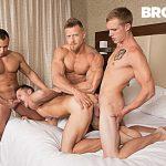 Bromo.com Discount