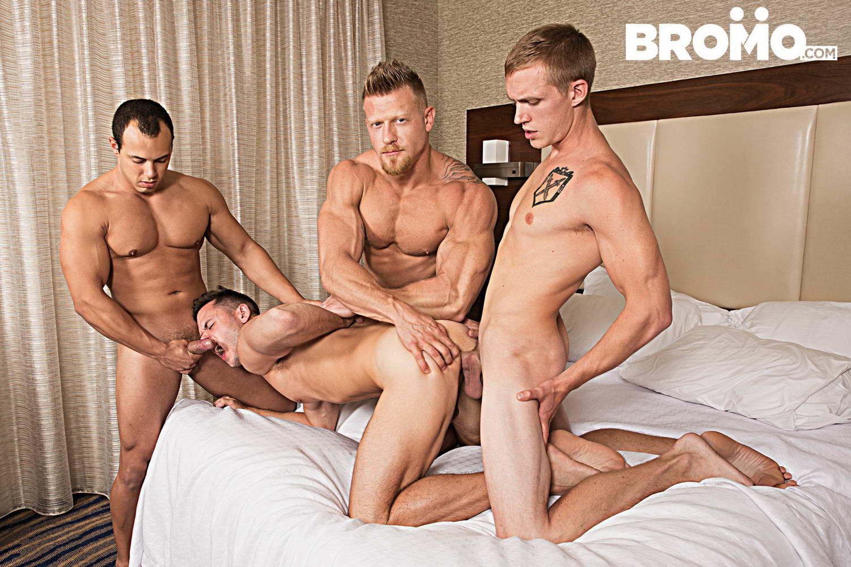 bromo.com